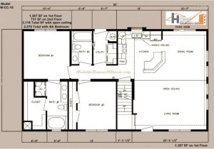 Modular Home Design Plans Luxury Modular Home Floor Plans Illinois New Home Plans