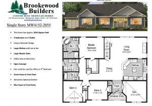 Modular Home Design Plans Modular Home Floor Plans Houses Flooring Picture Ideas