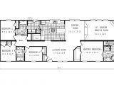 Modular Home Design Plans Modular Home Floor Plans Maryland Cottage House Plans