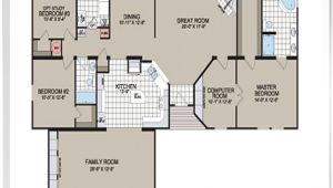 Modular Home Design Plans Modular Homes Floor Plans and Prices Modular Home Floor