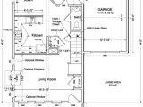 Modular Home Design Plans Modular House Plans Modularhomeowners Com