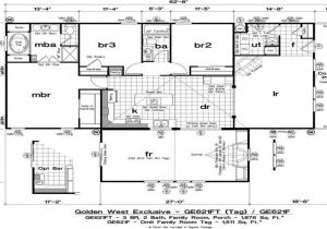Modular Home Design Plans Used Modular Homes oregon oregon Modular Homes Floor Plans