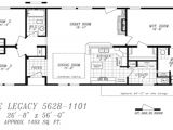Modular Home Floor Plans and Prices Log Cabin Mobile Homes Floor Plans Inexpensive Modular