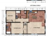 Modular Home Floor Plans and Prices Michigan Modular Homes 126 Prices Floor Plans