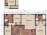 Modular Home Floor Plans and Prices Modular Home Clayton Modular Homes Reviews