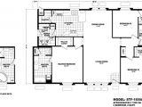 Modular Home Floor Plans Arizona 56 Best Of Pictures Modular Home Floor Plans Arizona