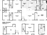 Modular Home Floor Plans Arizona Arizona Mobile Home Floor Plans Home Deco Plans