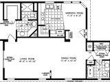 Modular Home Floor Plans Arizona Best Of 2 Bedroom Mobile Home Floor Plans New Home Plans