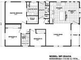 Modular Home Floor Plans Arizona Cavco Home Center south Tucson In Tucson Arizona