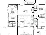 Modular Home Floor Plans Arizona Modular Homes Floor Plans Arizona