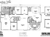 Modular Home Floor Plans California Easy Living Homes In Temecula Ca Manufactured Home Dealer