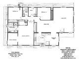 Modular Home Floor Plans California Manufactured Homes Floor Plans California Gurus Floor