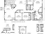 Modular Home Floor Plans California Modular Home Floor Plans southern California Inspirational