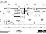 Modular Home Floor Plans California Pacific Manufactured Homes Santee In Santee Ca