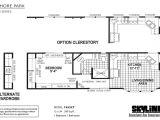 Modular Home Floor Plans California Us Modular Inc In Menifee Ca Manufactured Home Dealer
