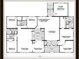 Modular Home Floor Plans Florida Modular Home Floor Plans Florida Cottage House Plans