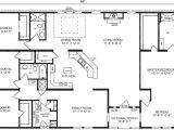 Modular Home Floor Plans Florida Modular Homes Citrus Homes Meadowood Homes Of Florida