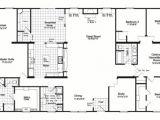 Modular Home Floor Plans Florida the Floor Plan for the Evolution Model Homepalm Harbor