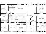Modular Home Floor Plans Florida Tradewinds Tl40684b Manufactured Home Floor Plan or