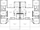 Modular Home Floor Plans Illinois 25 Best Ideas About Modular Home Manufacturers On