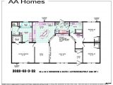 Modular Home Floor Plans Illinois Amazing Modular Home Floor Plans Illinois New Home Plans