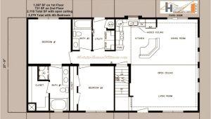 Modular Home Floor Plans Illinois Luxury Modular Home Floor Plans Illinois New Home Plans