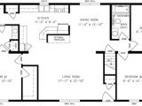Modular Home Floor Plans Illinois Manufactured Homes Floor Plans Illinois Home Design and