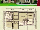 Modular Home Floor Plans Illinois Modular Home Floor Plans Illinois Cottage House Plans