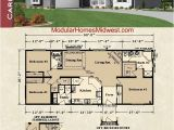 Modular Home Floor Plans Illinois Modular Home Modular Home Floor Plans Illinois