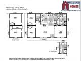 Modular Home Floor Plans Illinois Modular Homes Harmony Homes Of Illinois Inc