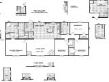 Modular Home Floor Plans Indiana Floor Floor Clayton Homes Plans Indiana Gallery Prices