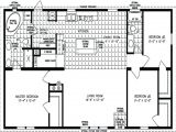 Modular Home Floor Plans Indiana Manufactured Homes Plans asrgame Com