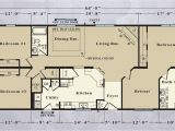 Modular Home Floor Plans Indiana R 22 Monroe Cornerstone Homes Indiana Modular Home Dealer