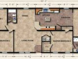 Modular Home Floor Plans Indiana Ranch Floor Plans From Crowne Homes Cornerstone Homes
