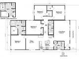 Modular Home Floor Plans Nc 4 Bedroom Modular Home Floor Plans Nc Gurus Floor