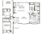 Modular Home Floor Plans Nc Modular Home Modular Home Floor Plans Nc