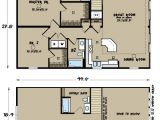 Modular Home Floor Plans Nc north Carolina Modular Home Floor Plans Sierra Ii Cape