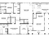 Modular Home Floor Plans Sc Modular Home Floor Plans Sc Home Design and Style