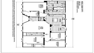 Modular Home Floor Plans Sc south Carolina Manufactured and Modular Home Floor Plans