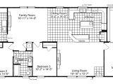 Modular Home Floor Plans Sc south Carolina Modular Home Floor Plans