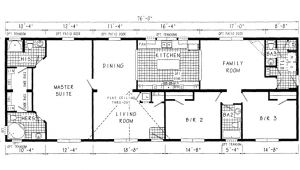 Modular Home Floor Plans Texas Luxury Modular Home Floor Plan Modern Modular Home