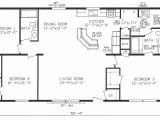 Modular Home Floor Plans Texas Mobile Home Floor Plans Texas Also 4 Bedroom Single Wide G
