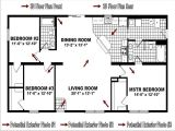 Modular Home Floor Plans Texas Modular Home Floor Plans and Prices Texas Awesome 13