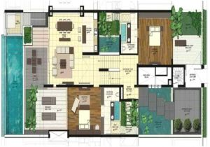 Modular Home Floor Plans with Inlaw Apartment 19 Beautiful Photograph Of Modular Home Floor Plans with
