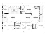 Modular Home Floor Plans with Inlaw Apartment 4 Bedroom House Plans with Inlaw Suite Luxury Modular Home