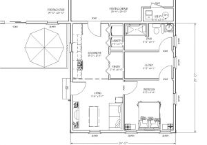 Modular Home Floor Plans with Inlaw Apartment Floor Plans for In Law Additions In Law Suite Addition