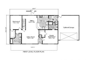 Modular Home Floor Plans with Inlaw Apartment Floorplan Image Spotlats