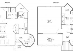 Modular Home Floor Plans with Inlaw Apartment Modular Home Plans Archives Home Plan Home Plan