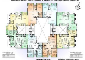 Modular Home Floor Plans with Inlaw Apartment Modular Home Plans with Mother In Law Suite