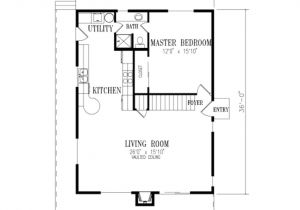 Modular Home Floor Plans with Inlaw Apartment Mother In Law Suite Architecture Pinterest House